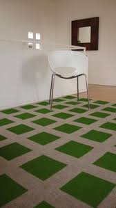 the floor in brady s playroom 56 carpet tiles from flor