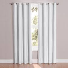 Black Window Curtains Target by Curtains Elegant Target Eclipse Curtains For Interior Home Decor