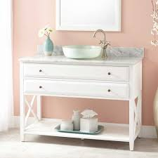 Free Standing Storage Cabinets For Bathrooms by Bathroom Vanities Magnificent Small Bathroom Cabinet Ideas Wall