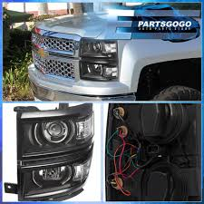 Truck » 1990 Chevy Truck Headlights - Old Chevy Photos Collection ... Led Headlight Upgrade Medium Duty Work Truck Info 52017 F150 Anzo Outline Projector Headlights Black Xenon Headlights For American Simulator 2012 Ram 1500 Reviews And Rating Motor Trend 201518 Cree Headlight Kit F150ledscom 7 Round Single Custom Creations Project Ford Truckheadlights Episode 3 Youtube 7x6 Inch Drl Replace H6054 6014 Highlow Beam In 2017 Are Awesome The Drive Volvo Vn Vnl Vnm Amazoncom Driver Passenger Headlamps Replacement Oem Mack Semi Head Light Ch600 Ch700 Series Composite