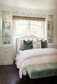 Cottage Bedroom Ideas by 298 Best Beachy Bedrooms Images On Pinterest Coastal