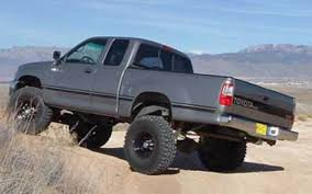 TopWorldAuto >> Photos Of Toyota T100 SR5 - Photo Galleries Toyotaman4144 1995 Toyota Tacoma Xtra Cab Specs Photos Immaculate 95 Pickup Trucks Pinterest Arrest Made In Whittier Hitandrun Crash That Left Army Veteran T100 Informations Articles Bestcarmagcom Pin By Noou7 26 On Jdm And Minis Built Extra Cab 34 37s Elockers For Saletrade So Post Your Pics Page 185 Yotatech Forums Toyota 4 Lift Spindles 2wd 8495 Information Photos Zombiedrive Looking To See How Much My Truck Is Worth Rough Ballpark Truck Regular 2wd 198895 Youtube Forrest Bailey First Gen 4x4