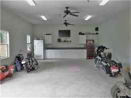 Belt Driven Ceiling Fan Diy by Industrial Ceiling Fan For Garage Fans At Menards 18 Best 25
