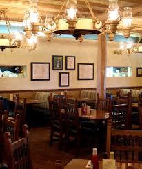 El Tovar Dining Room Reservation by Grand Canyon Restaurants Grand Canyon National Park Lodges