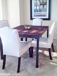 100 Bachlor Apartment Bachelor Part 2 Chic Small Dining Room Ideas