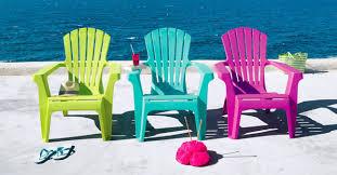 salon de jardin la foir fouille 3 foirfouille fauteuil jardin