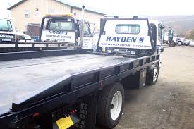 Hayden's Auto And Truck Repair : Automotive Service And Maintenance ... Ram Truck Transmission Repair Parker Co Mobile Orlando Diesel Full Line Press Shop Kansas City Nts Eds Midland Volvo A30 D Walker Plant News Niagara Falls Ny Good Guys Automotive Tramissions What We Do Bonds Dieseluckrepairkascityntstransmission1 Auto Service Fedrichs Rice Minnesota Local Vehicle Fleet Manager Trusts Ralphs For All