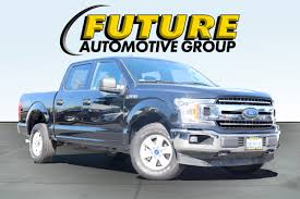 Pre-Owned 2018 Ford F-150 XLT XLT In Roseville #R85112   Future ... Fords Future Is Suvs And Trucks Offramp Leasehackr Forum Confirmed The New Ford Bronco Is Coming For 20 Atlas Concept F150 The Of Motor Co Socal Preowned 2018 Xlt In Roseville R85112 2017 Xl F079978a Fvision Truck An Electric Autonomous Semi F250sd For Sale Ca And Seeking Alpha Youtube Why Strategy Future Relies On Trucks Vans