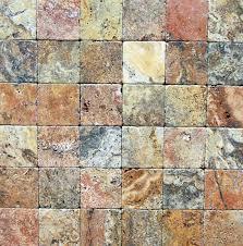 scabos travertine floor tile scabos travertine 12 x 12 tile tumbled 2 pcs 3 x 6 sle