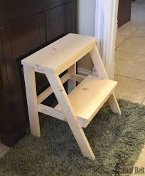 100 Printable Images Of Wooden Folding Chairs Kids Step Stool Her Tool Belt