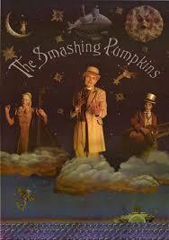 The Smashing Pumpkins 1979 Meaning by Smashing Pumpkins U2013 U201cthirty Three U201d Don U0027t Forget The Songs 365