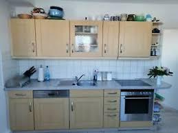 küchen möbel gebraucht kaufen in weimar ebay kleinanzeigen