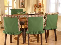 Diy Chair Covers Kitchen Chair Covers – sharedmission