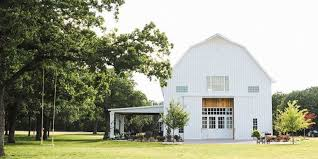 Dreaming Of A Rustic Country Wedding These Barns Have Got Your Number