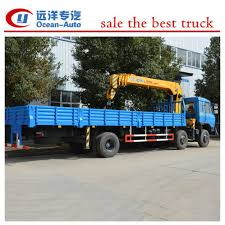 China Dongfeng 6x2 8-10 Tons Truck-mounted Crane, Straight Boom ... 1 Ton Used Trucks For Sale Awesome 10 Truck Mercedes 817 Lk900 42 D Bevertail Alinium Recovery Truck 6 Speed 2011 Lvo Vhd Tandem Ton Crane Truck 531809 Cassone And China Dofeng 6x2 810 Tons Truckmounted Crane Straight Boom Qreg Q626gbg Q626 Gbg On Leyland Hippo Mk2 Ton 2013 Peterbilt 348 Deck Ta Myshak Group Mitsubishi Manual 5 Forward Petrol For In Hot Lifting Equipment Crane Mobile Boom Trucks Tajvand Howo Lorry Photos Pictures Madein Low Price Pickup With Good Quality Buy Army Stock Images Alamy