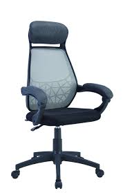 [Hot Item] Comfortable High Back Function Backrest Fabric Arm Mesh Office  Chair Brechin High Back Fabric Executive Chair Lorell Highback Mesh Chairs With Seat Model 3701h Back Fabric Chair Llr86200 Highback 1 Each Global Accord Tilter 26704 Grade Hino Without Arms Black Hon Exposure Task 5star Base 19 Width X 2150 Depth 268 255 425 Dams Tuscan Managers Office Tus300t1k Swivel Wing Fireside Armchair Bmoral Duck Egg Blue Check Ps Upholstered Ding Room Nordic
