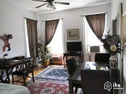 Guest House Bed & Breakfast in New York City IHA