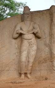 Bones Sinking Like Stones Traduzione by Parakramabahu I Wikipedia
