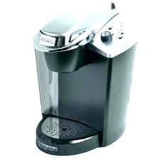 Big Lots Coffee Maker Plus For Prepare Perfect Instant Tea