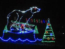 Word Trix Thursday Thirteen 360 Holiday Fantasy in Lights