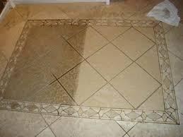floor professional tile floor cleaners on floor pertaining to tile