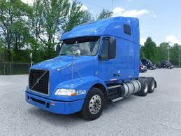 2014 Volvo VNM62T670 Sleeper Semi Truck For Sale, 409,050 Miles ... Trucks For Sale Page 1 Work Big Rigs Mack Box Van Truck N Trailer Magazine 12 Freightliner Used 2013 Kenworth T680 Tandem Axle Sleeper For 3549 Wiley Sanders Lines Troy Al Rays Photos Straight Box Trucks For Sale In Ar Arrow Trucking Terminal Tulsa Ok Best 2018 Kenworth T660 In Illinois On Buyllsearch Ta Service 819 Edwardsville Rd Il 62294 Ypcom Used Dump