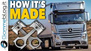 HOW A Big Truck Is MADE | Mercedes-Benz ACTROS Production Line ... Jimmies Truck Plazared Onion Grill Home Facebook 2000 Ford F450 Super Duty Xl Crew Cab Dump In Oxford White Photos Food Trucks Around Decatur Local Eertainment Herald New And Used Trucks For Sale On Cmialucktradercom 2008 F350 King Ranch Dually Dark Blue Veghel Netherlands February 2018 Distribution Center Of The Dutch Hwy 20 Auto Truck Plaza Hxh Pages Directory 82218 Issue By Shopping News Issuu 2014 Chevrolet Express G3500 For In Hollywood Florida Fargo Monthly June Spotlight Media