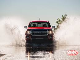 What's The Best Midsize Pickup For 2016? Whats The Best Midsize Pickup For 2016 Small Truck Rv Better Travel Trailers Autostrach Trucks Gas Mileage Carrrs Auto Portal 2019 Ford Ranger The Allnew Is 12 Perfect Pickups For Folks With Big Fatigue Drive Van Buick Gmc Carscom Names Canyon Of May Bring Back To American Showrooms 2018 Photo Pictures Top Rated 2015 Dodge Ram 1500 Rebel Dieseltrucksautos Chicago Tribune Pin By Easy Wood Projects On Digital Information Blog Pickup