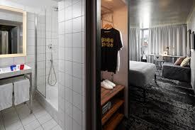 100 Hotel Mama Paris Modern Bedrooms Restaurant Bar Brunch In