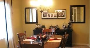 Dining Table Centerpiece Ideas Centerpieces Everyday Kitchen Room Pinterest