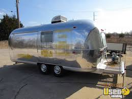 23' Coffee Concession Trailer | Kitchen Trailer For Sale In Oklahoma Shiny Stainless Steel China Supply Produce Airstream Food Truck For Manufacturers And Suppliers On Snow Cone Shaved Ice Food Truck For Sale Fully Loaded Nsf Approved Kitchen 2011 Customized Outdoor Mobile Avilable 2018 Qatar Living 2014 Custom Show Trucks For Airstreams Nest Caravans Trailers Are Small Towable Insidehook Jack Daniels Operation Ride Home Air Stream Trailer Visit Twin Madein Tampa Area Bay The Catering Co Ny Roaming Hunger