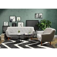 Details About New Msofas Lux Comfortable Modern 2 Seater Sofa Set Living  Room Furniture