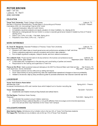 7+ Freshman College Student Resume | St Columbaretreat House Resume Coloring Freeume Psd Template College Student Business Student Undergraduate Example Senior Example And Writing Tips Nursing Of For Graduate 13 Examples Of Rumes Financialstatementform Current College Resume Is Designed For Fresh Sample Genius 005 Cubic Wonderful High School Objective Beautiful 9 10 Building Cover Letter Students Memo Heading 6 Good Mplates Tytraing Cv Examples And Templates Studentjob Uk