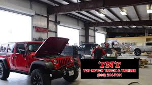 Top Notch Truck & Trailer - New Braunfels, Texas - Www.topnotchtruck ... Thank You To Richard King From New Braunfels Texas On Purchasing 2019 Ram 1500 Crew Cab Pickup For Sale In Tx 2018 Mazda Cx5 Leasing World Car Photos Installation Bracken Plumbing Where Find Truck Accsories Near Me Kawasaki Klx250 Camo Cycletradercom Official Website 2003 Dodge 3500 St City Randy Adams Inc Call 210 3728666 For Roll Off Containers