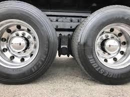 Mack Trucks In Houston, TX For Sale ▷ Used Trucks On Buysellsearch