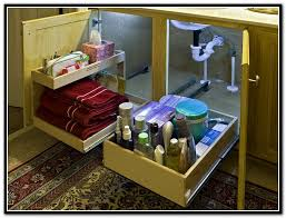 bathroom cabinet organizers walmart home design ideas