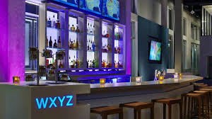 Bars In Redmond, WA | Aloft Seattle Redmond Best Bars 2011 10 Top Seattle Right Now Met Industry Haunts 4 Bartenders Pick Their Favorite Americas 100 Best Beer Bars 2015 Draft Magazine The Runaway Photos Nest Architecture Photographer Dtown Restaurants Sheraton Hotel In The World Travel Leisure 17 Essential Smarty Pants Neighborhood Fremont My Pubs Djccom Local Business News And Data Real Estate