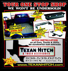 Ranchhand Grill Guards Or Fullfront Replacements !! - Yelp Texas Auto Writers Association Inc Truck Rodeo Dont California My Texas The_donald Texasedition Trucks All The Lone Star Halftons North Of Rio Tufftruckpartscom Truckaccsories Customtruckparts Cars 2018 Lineup Unveiled For Show At State Fair Joe From Toyota Tundra Forum Chevrolet Gmc Off 2016 Pickups News Compare Dallas Cowboys Vs Houston Texans Etrailercom Best Used Car Dealership Texan Buick For Sale In Humble Near Automotive Toys Accsories Detailing Service Forney South And Hill Country Trucks Dodge Diesel