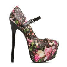 cheap heels for women qu heel