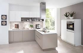nolte küchen küchenstudio einbauküchen hausgeräte
