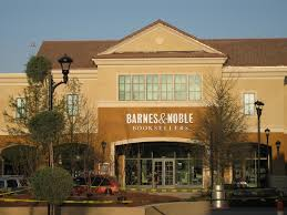 Barnes & Noble Isn't Dying At All - Business Insider Barnes Noble Sees Smaller Stores More Books In Its Future Tips Popsugar Smart Living Exclusive Seeks Big Expansion Of College The Future Manga Looks Dire Amazing Stories To Lead Uconns Bookstore Operation Uconn Today Kotobukiya Star Wars R3po And Statue Replacement Battery For Nook Color Ereader By Closing Aventura Florida 33180 Distribution Center Sells 83 Million Real Bn Has A Plan The More Stores Lego Batman Movie Barnes Noble Event 1 Youtube Urged Sell Itself