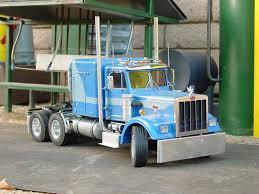 100 Stacks For Trucks King Hauler Exhaust GardenTruckingcom