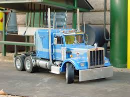 100 Truck Stack Kits King Hauler Exhaust S Gardeningcom