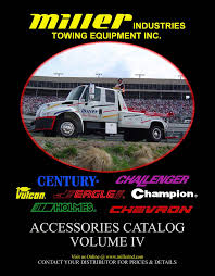 Untitled 5 Best Truck Mods Every Owner Should Consider Youtube Car Accsories You Need To See Of 2019 Gadget Flow Your Complete Guide Everything You Need Recovery World Supplier Equipment And 2018 Toyota Tacoma Trd Sport Things Know Video Eide Chrysler Department Gmc Sierra 2500 Hd Psg Automotive Outfitters Must Have Ford Raptor Forum F150 Forums January Offers Incentives Trucks Truckaccsoires Accsoires For All Brands Daf Iveco Man 10 Musthave Tesla Model 3