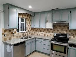 california tile granite custom and granite countertops