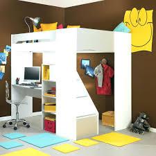 lit bureau armoire combiné lit bureau armoire combine meuble lit combine avec bureau armoire
