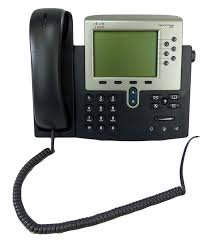 Amazon.com : Cisco Unified IP Phone 7962G : Voip Telephones ... Wifi Wireless Ata Gateway Gt202 Voip Phone Adapter Is Mobile Really The Next Best Thing Whichvoipcoza Echo And Soft Pbx Systems Moving To 10 Things You Need Know Before Ditching 3 Reasons Small Businses Like Phones Karen Urrutia Ooma Telo 2 Phone System White Oomatelowht Bh Photo Howto Setting Up Your Panasonic Or Digital Amazoncom Cisco Spa514g Ip Port Switch Poe Computers Fixing Voip Call Quality Problems Ztelco Voice 5 Signs Its Time Replace Business Truecaller Adds Support For Making Calls Windows Central