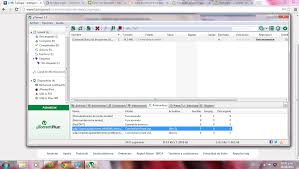How To utorrent stuck on connecting to peers