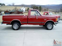 1987 FORD F-150 XLT LARIAT 4X4 .. 1 OWNER .. 79K ACTUAL MILES ... Used 2015 Ford F150 For Sale In Layton Ut 84041 Haacke Motors 2017 For Darien Ga Near Brunswick Updated 2018 Preview Consumer Reports Diesel Review How Does 850 Miles On A Single Tank Diesel Heres What To Know About The Power Stroke Fseries Tenth Generation Wikipedia 2010 Ford One Nertow Packagebluetoothsteering Wheel 2007 Martinsville Va Stock F118961a Near New York Ny Newins Bay Shore Lillington Nc Cars Niagara Preowned 2016 Trucks Heflin Al