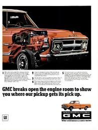 Directory Index: GM Trucks/1968 Gm Sold 124000 More Trucks Than Ford So Far This Year Gmc General Motors Sales Tin Sign Garage Decor Fox News To Diversify Axle Supply For New Photo Recalls Almost 8000 Pickup Over Power 2015 Canyon Unveiled At Detroit Auto Show Concept Car Of The Week Bison 1964 Design Trademarks Scottsdale And Silverado Big Chevrolet Ck Tractor Cstruction Plant Wiki Fandom Powered And Isuzu Scrap Their Truck Partnership In Asia Fortune Is Motoring As Profit Jumps 34 Pct On Us Truck Suv Sales